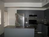 5885 Nina Place - Photo 2