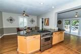 8451 Colonial Lane - Photo 18
