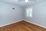 8451 Colonial Lane - Photo 30