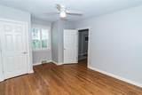8451 Colonial Lane - Photo 32