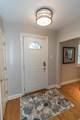8451 Colonial Lane - Photo 4