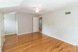 8451 Colonial Lane - Photo 45