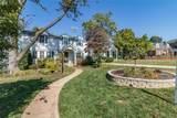 8451 Colonial Lane - Photo 65