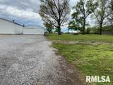 15236 East State Highway 14 - Photo 2