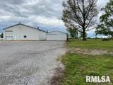 15236 East State Highway 14 - Photo 3