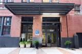 1010 Saint Charles Street - Photo 2