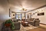 543 Golfwood Drive - Photo 5