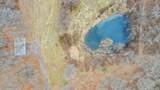 16280 Indian Lake Road - Photo 20