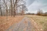 16280 Indian Lake Road - Photo 25