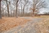 16280 Indian Lake Road - Photo 26