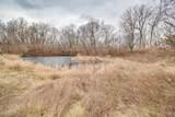 16280 Indian Lake Road - Photo 31