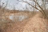 16280 Indian Lake Road - Photo 34