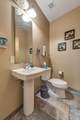901 Washington Avenue - Photo 31