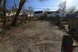 6566 Joseph Avenue - Photo 3