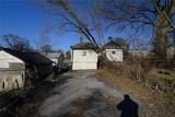6566 Joseph Avenue - Photo 4