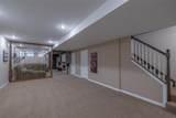508 Winding Brook Court - Photo 11