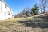 508 Winding Brook Court - Photo 39