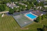 508 Winding Brook Court - Photo 43