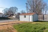 6953 Alabama Avenue - Photo 18