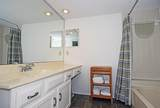 2025 Trailcrest Lane - Photo 9