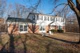 1617 Imbs Station Road - Photo 3