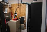 10024 Office Center Avenue - Photo 12