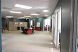 10024 Office Center Avenue - Photo 8
