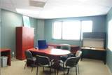 10024 Office Center Avenue - Photo 9