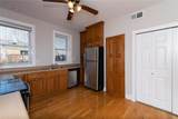 1219 Barton Street - Photo 10