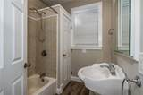 1219 Barton Street - Photo 12