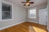 1219 Barton Street - Photo 14