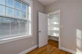 1219 Barton Street - Photo 15