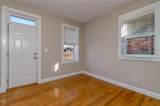 1219 Barton Street - Photo 16