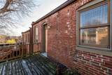 1219 Barton Street - Photo 19