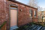 1219 Barton Street - Photo 20