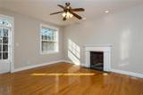 1219 Barton Street - Photo 5