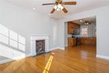 1219 Barton Street - Photo 7