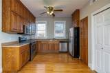1219 Barton Street - Photo 8