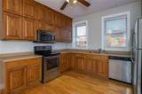 1219 Barton Street - Photo 9