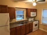 2995 Hilleman Avenue - Photo 2