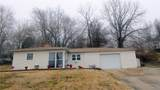 825 Bee Tree Lane - Photo 1