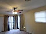 825 Bee Tree Lane - Photo 3