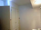 825 Bee Tree Lane - Photo 5