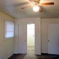 825 Bee Tree Lane - Photo 7