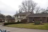 17 Foxwood Court - Photo 4