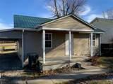 103 Cedar Crest Drive - Photo 1