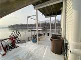 8 Woods Creek Rd - Photo 33