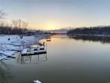 8 Woods Creek Rd - Photo 4