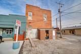 301 Main Street - Photo 13