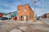 301 Main Street - Photo 14